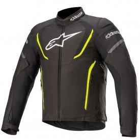 jaqueta para alpinestars moto t jaws v3 waterproof 02