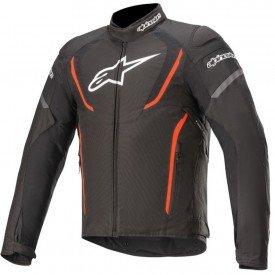 jaqueta para alpinestars moto t jaws v3 waterproof 03