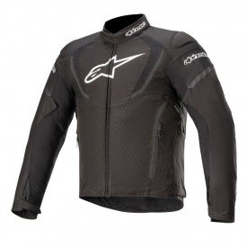 jaqueta para alpinestars moto t jaws v3 waterproof