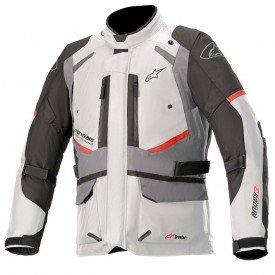 jaqueta para moto alpinestars andes v3 drystar 01