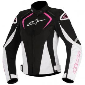 jaqueta para moto alpinestars stella t jaws waterproof 01
