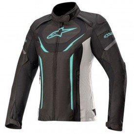 jaqueta para moto alpinestars stella t jaws v3 waterproof 01