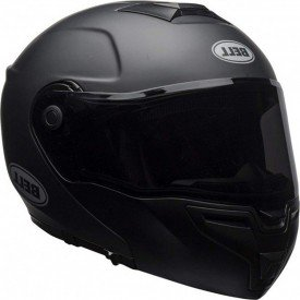 capacete para moto bell helmets srt modular b15505
