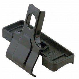 kit para suporte de barras thule 1586