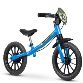 bicicleta infantil nathor balance masculina 01