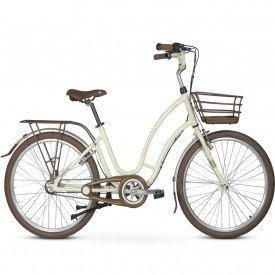 bicicleta adulto nathor antonella feminina 01