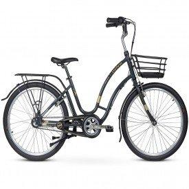 bicicleta adulto nathor anthon masculina 01