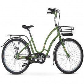 bicicleta adulto nathor anthon masculina 02