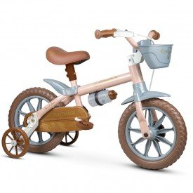 bicicleta infantil nathor antonella baby feminina 01
