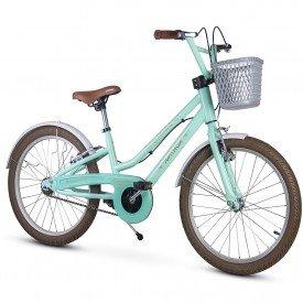 bicicleta infantil nathor antonella teen feminina 01
