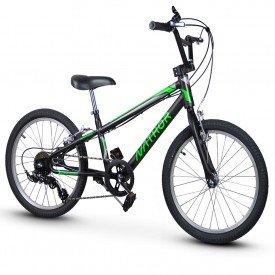 bicicleta infantil nathor blade masculina cmarcha