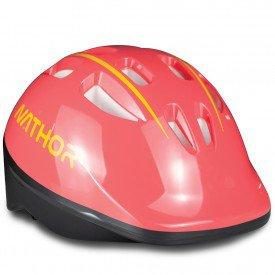 capacete para ciclismo nathor infantil 02