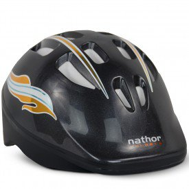 capacete para ciclismo nathor infantil 03