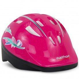 capacete para ciclismo nathor infantil 04