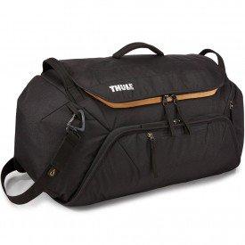 bolsa para ciclista thule roundtrip bike duffel 55l 01