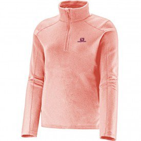 blusa salomon polar 1 2 zip feminina 01