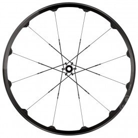 roda para bicicleta crankbrothers cobalt 3 boost