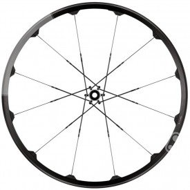 roda para bicicleta crankbrothers cobalt 2