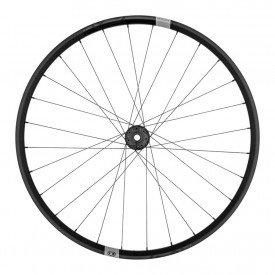 roda p bicicleta crankbrothers synthesis alloy xct dianteira 15x110 boost 01