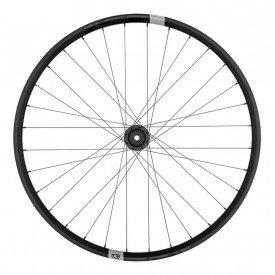 roda p bicicleta crankbrothers synthesis alloy xct traseira 148x12 boost xd