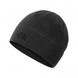 gorro the north face standard issue unissex 01