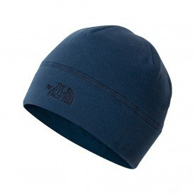 gorro the north face standard issue unissex 02