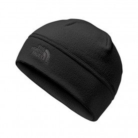 gorro the north face standard issue unissex