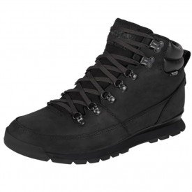bota masculina the north face back to berkeley redux leather 04