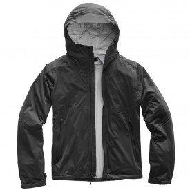 jaqueta corta vento masculina the north face allproof stretch 05