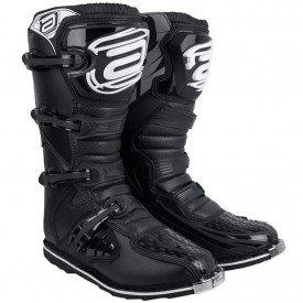 bota para motocross asw 0910