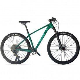 bicicleta sava mtb deck 60 sram sx 2021 aro 17