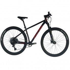 bicicleta dvorak sram sx eagle novo