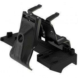 kit para suporte de barras thule 186001