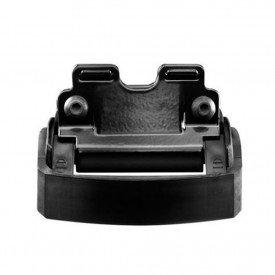 kit para suporte de barras thule 4083
