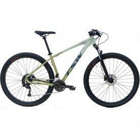 bicicleta tsw hunch plus 27v quadro 15