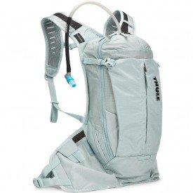 mochila para hidratacao feminina thule vital 8l