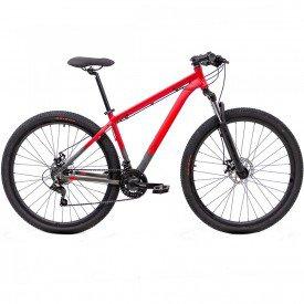 bicicleta tsw ride 21v quadro 15 11