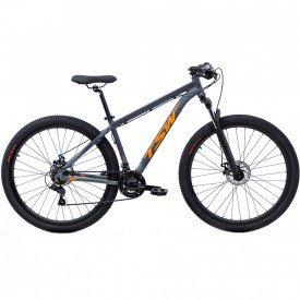 bicicleta tsw ride 21v quadro 19 11