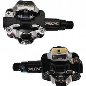 pedal dvorak02