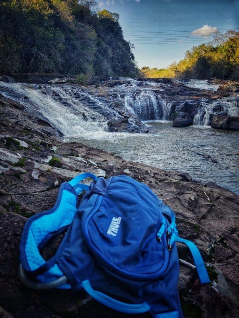 mochila thule uptake 4l hidratacao trilhas trekkingrs9