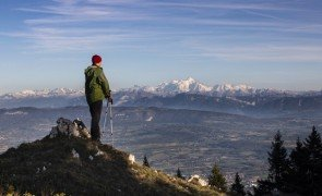 caminhadas de outono na franca com vista dos alpes_181624 40768