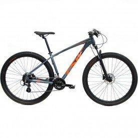 bicicleta tsw hunch 24v quadro 17 01