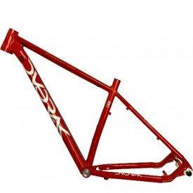 quadro para bicicleta dvorak 15 14