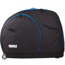 mala bike thule round trip traveler 100503 02