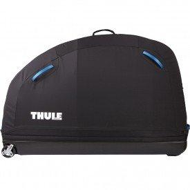 mala bike thule round trip pro xt 100505 04