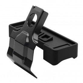 kit thule para suporte de barras 5172