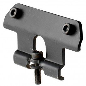 kit thule para suporte de barras 3177