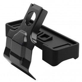 kit thule para suporte de barras 5180