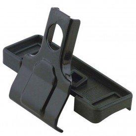 kit thule para suporte de barras 1781