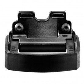 kit thule para suporte de barras 4095